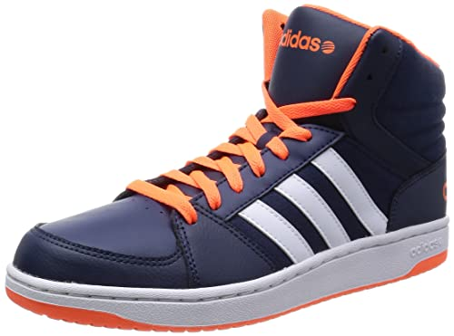 adidas scarpe basket amazon